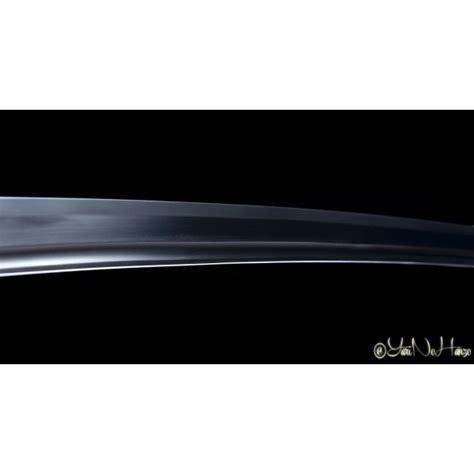 miyamoto musashi katana miyamoto musashi katana silver edition get a sword