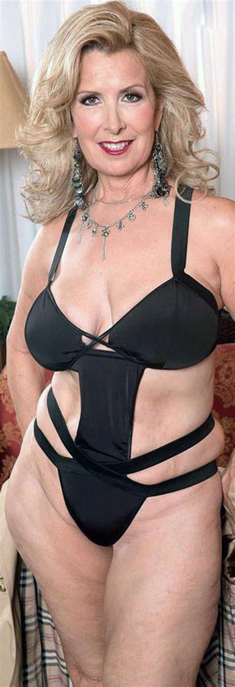 524 Best Mature Images On Pinterest Beautiful Women