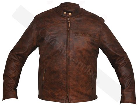 leather racing jacket charlie london leather jackets for men and women free