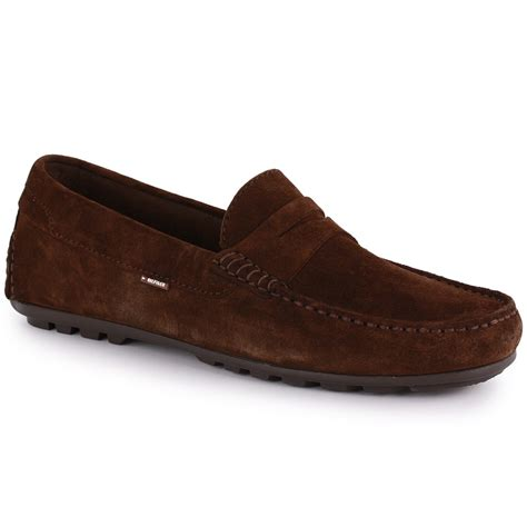 hilfiger loafers hilfiger alonzo 1b mens loafers
