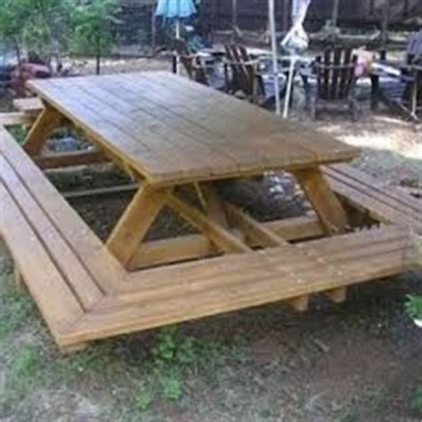 leigh outdoor pontoon boat 1000 images about floating picnic table on pinterest