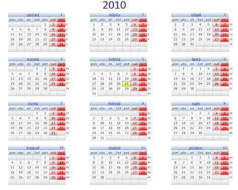 almanaque o calendario perpetuo el calendario perpetuo sale a la superficie pedro wave