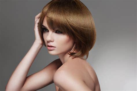 haircut deals surrey colour cut