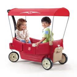 Bedroom Furniture Sets For Sale All Around Canopy Wagon Kids Wagon Step2