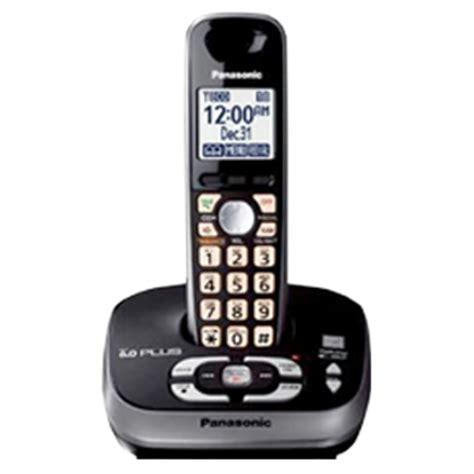 home phone home phone sasktel