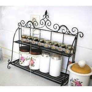 shop popular kitchen countertop shelf from china aliexpress
