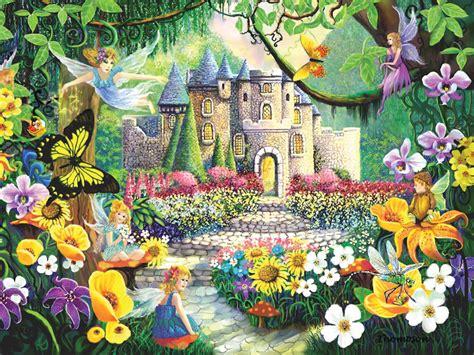 Disney Fairies Wall Mural fairy birthday party for berni yorkshire rose wallpaper