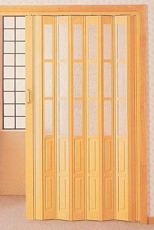 accordion doors interior home depot folding doors plastic folding doors home depot