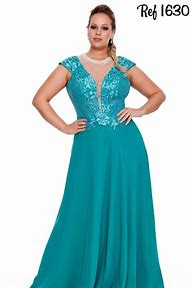 Image result for plus size dresses