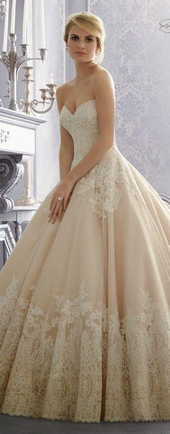 La Perle Gorgeous 76 best wedding images on formal prom dresses