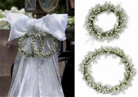 Ringe Hochzeit Günstig by Hochzeitsdeko G 195 188 Nstig Selber Machen