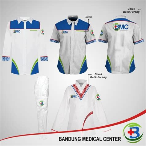 Kaos Baju T Shirt Officer sribu pharmaceutical office clothing
