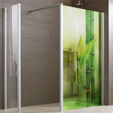 adesivi per box doccia adesivi follia adesivo per box doccia traslucido bamb 249