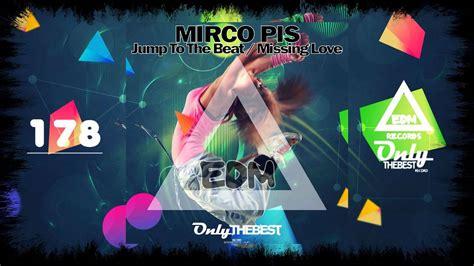 download mp3 dj happy download mixtape happy new year 2016 dj ricci mp3 mp4 3gp