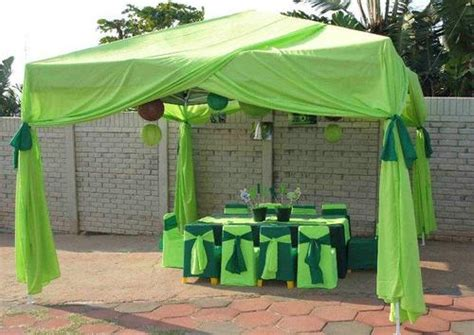 gazebo drapes gazebo drapes 850cm x 300cm set of 2 was