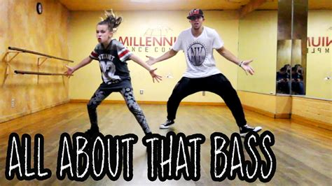 all about that bass meghan trainor all about that bass meghan trainor mattsteffanina ft