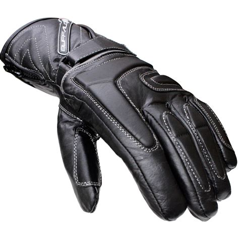 waterproof leather motorcycle buffalo arctic waterproof wp thermal leather motorcycle