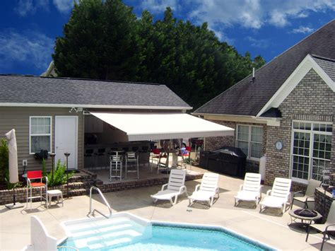pool awnings canopies pool awnings white jacshootblog furnitures safety and