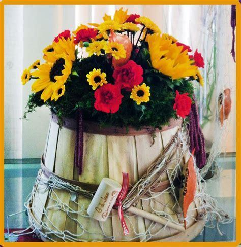 How Much Are Bushel Baskets   Crab Bushel Baskets ~wedding