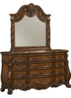 copley square bedroom furniture bedrooms copley square dresser mirror bedrooms