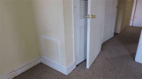 bedroom apartment  rent  north philadelphia youtube