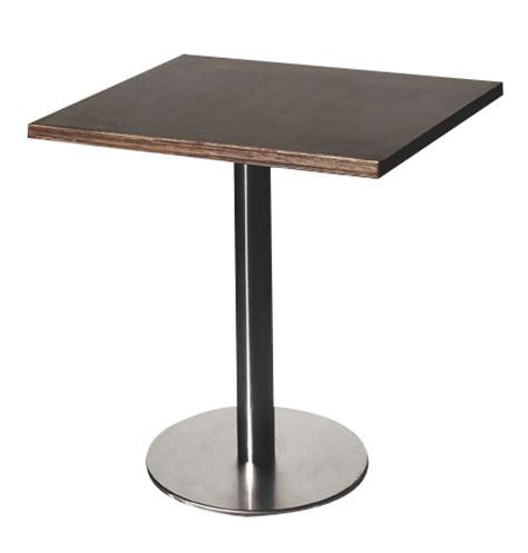 tavoli e sedie per bar da esterno sedie bar belca