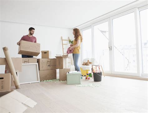 house movers cost moving house could cost you your relationship property life style express co uk