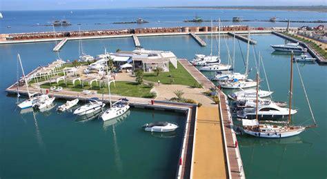 marina di pisa porto marina di pisa around tuscany