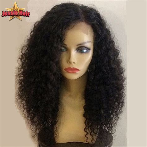 With Wig On by Lace Frontal Wig With Baby Hair Lace Human Hair Wigs
