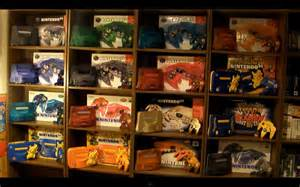 n64 colors pricing rarity guide nintendo 64 consoles hd 2012