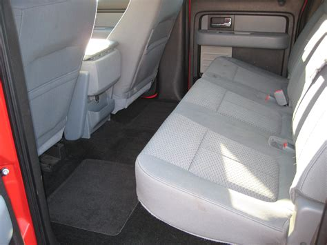 1990 ford f150 bench seat 100 1990 ford f150 bench seat s10 bench seat cover