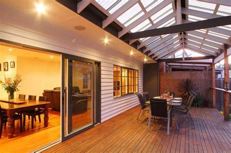 home decorators melbourne painters melbourne eastern suburbs interior exterior