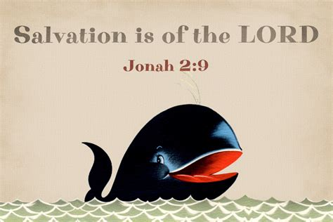 the lord is our salvation large print a lenten study based on the revised common lectionary scriptures for the church seasons books free printable christian message cards salvation is of