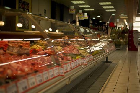 contratto di lavoro industria alimentare leggi la notizia industria alimentare il nuovo