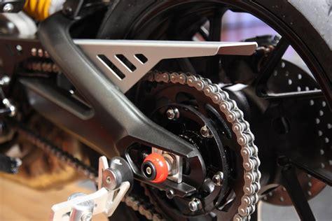 Lsl Online Shop Motorrad by Lsl Yamaha Mt 09 Umbau Motorrad Fotos Motorrad Bilder