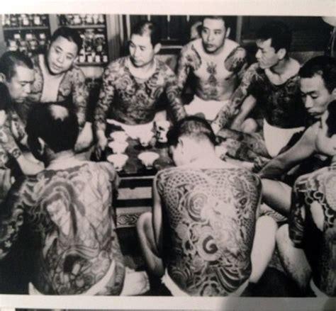 yakuza tattoo museum tokyo 14 best yakuza images on pinterest irezumi japan tattoo