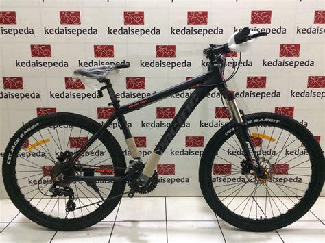 Harga Pacific Invert 500 jual sepeda pacific welcome to www sumberharga