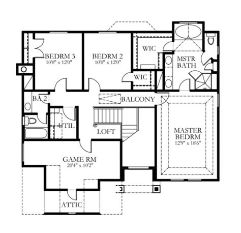 200 square meter house floor plan 150 square meter house story house 3 bedrooms and 200 square meters planet of