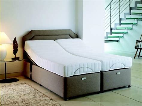 dual king size 6ft adjustable electric bed free instal 5yr warranty ebay