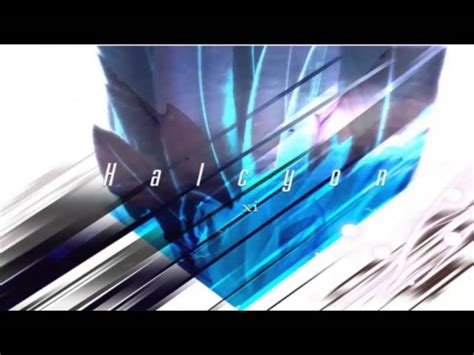 cytus android full version free cytus halcyon xi full version mp3fordfiesta com