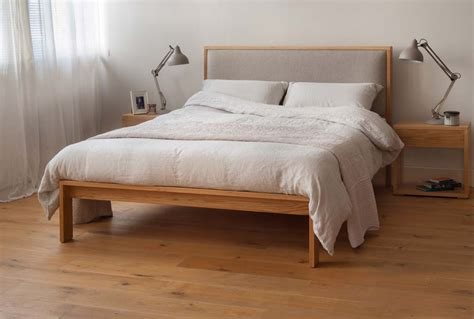 natural bed company romantic bedrooms blog natural bed company