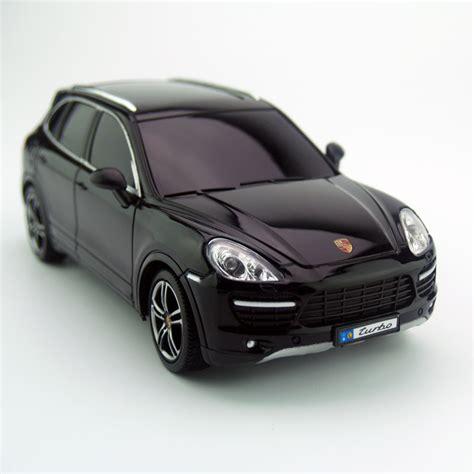 porsche toy car online buy wholesale porsche toy cars from china porsche