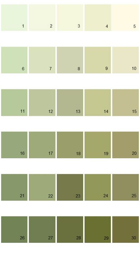 color combination finder find your paint colors fast and easy with house paint