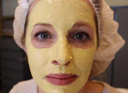 masker belerang 7 cara menghilangkan jerawat secara alami akurat manjur
