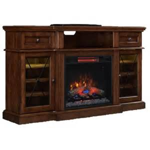media console with electric fireplace upc 611768088966 home decorators collection rosengrant