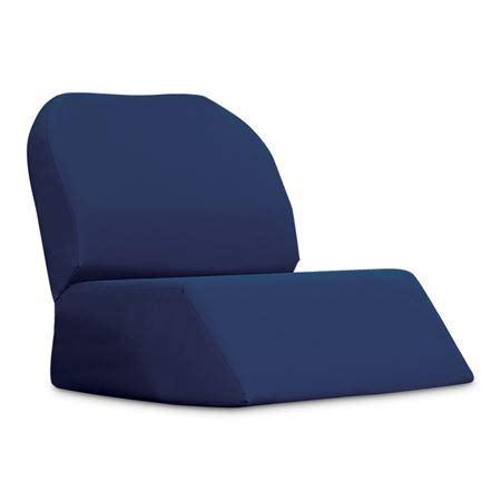 crescent child booster seat practicon