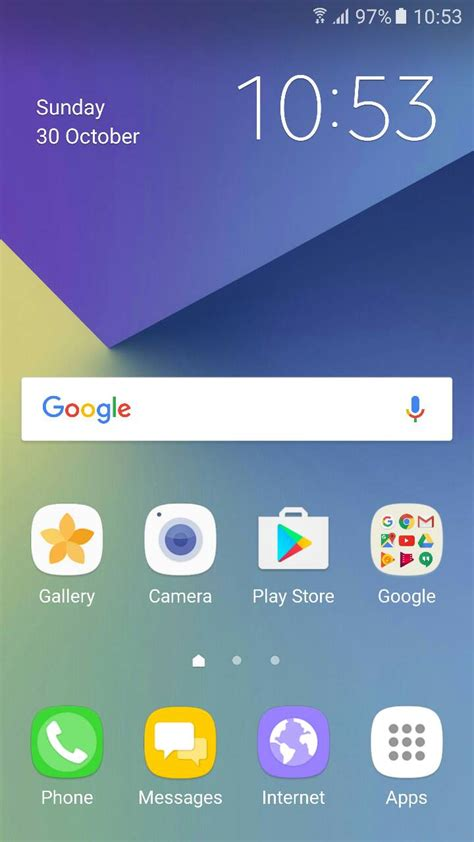 download themes galaxy mini grace ux theme no root pure note 7 theme samsung