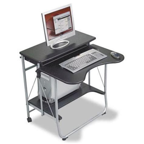 folding desks for small spaces foldable office desks apartment size folding desks for