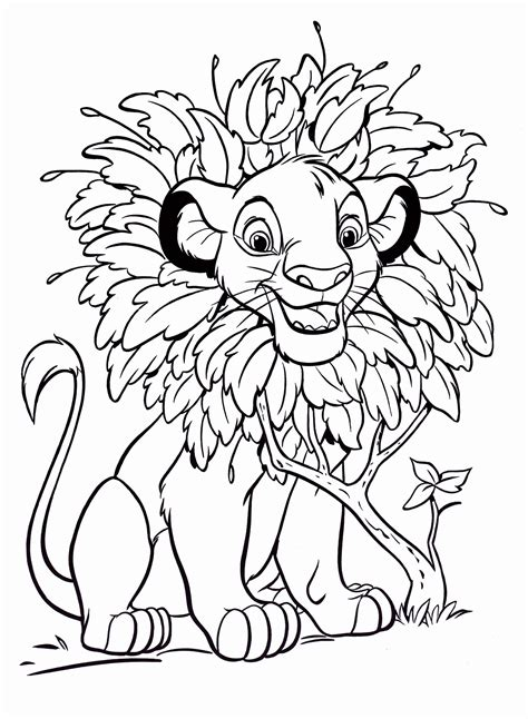 disney coloring book pages snapsite me