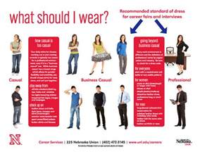 Casual Dress Code Policy Template by Business Casual Dress Code Policy Template